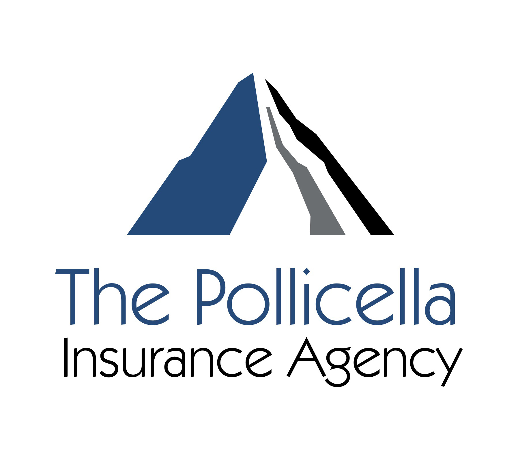 The pollicella insurance agency for Bureau insurance