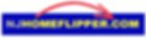 NJHOMEFLIPPER.COM (3) - Ana Dunkers.png