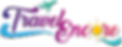 Transparent_Logo (2).png