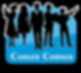 Career Corner Services Logo.png