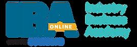 IBAONLINE_logo.webp