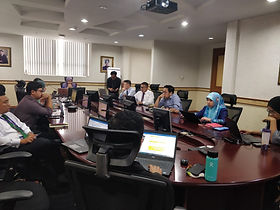 WG1 Meeting.jpg