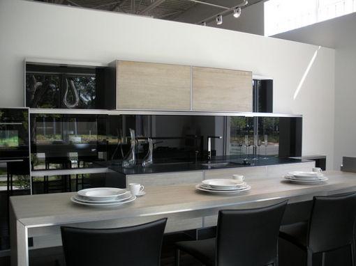 Glaswohnwelt - günstige Fliesenspiegel und Glasrückwände bestellen ...