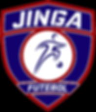 Jinga Single Black.png
