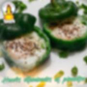 Huevos Vitaminados al Pimenton.jpg