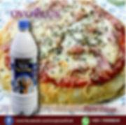 Torti Pizza.jpg