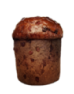 Paneton Chocolate Calado.png