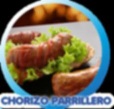 Chorizo Parrillero.png