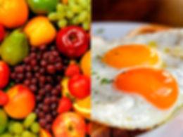 fruta-huevo_orig.jpg