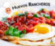 Huevos Rancheros.jpg