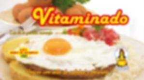 Vitaminado3.png