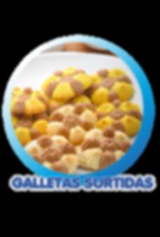 Galletas Surtidas.png