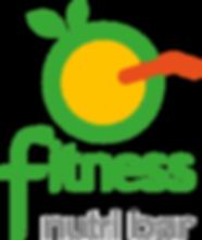 Logo Fitnes Nutri Bar PNG Chico.png