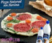 Pizza Natural sin Harina.jpg