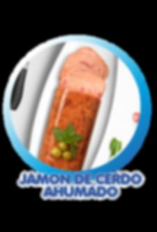 Jamon Ahumado.png