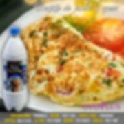 Omelette de Jamon y Queso.jpg