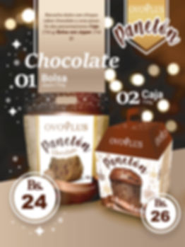 Interno 1 Chocolate Delivery.jpg