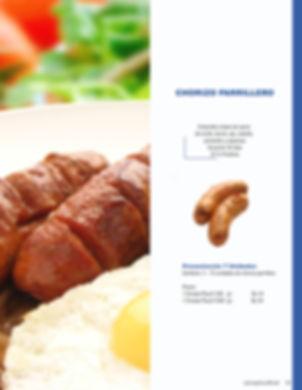 10 Chorizo Parrillero.jpg