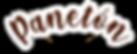 Logo Paneton.png