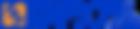 KAPロゴアイコン透明.png