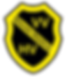 Logo VV/HV