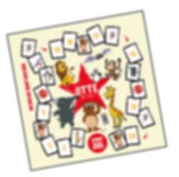 brettspiel_web.jpg