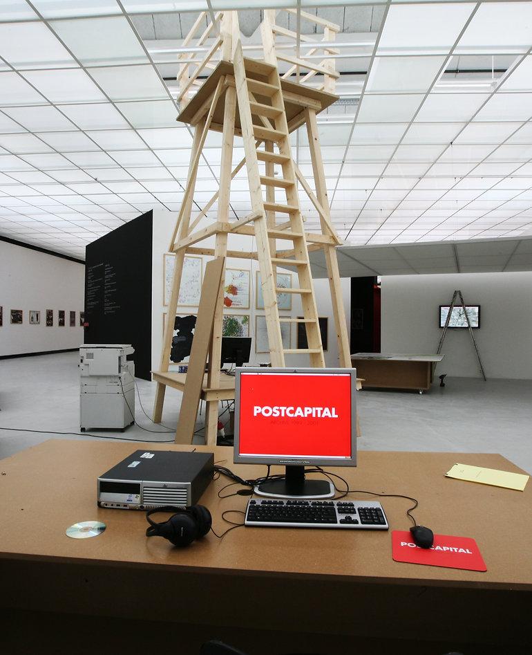 Resultado de imagen de Daniel G. Andújar Revolución