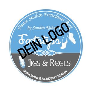 Dein Logo andere Tanzschulen.png