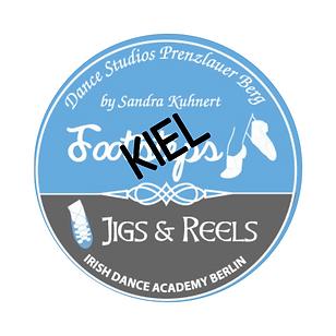 Jigs&Reels Kiel.png