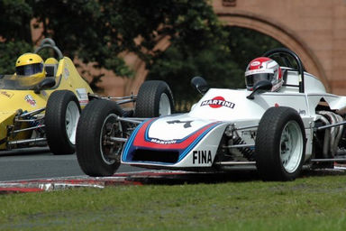 formula ford racing classic formula ford ian jeary formula ford for sale. Cars Review. Best American Auto & Cars Review
