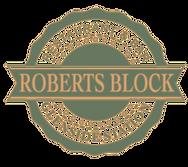 Roberts Block.png