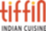 Tiffin-logo-final.jpg
