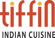 Tiffin-logo-final.jpg