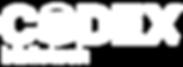 LogoCodex_2.png