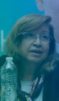 JuanaMaria_Fiscalista.png