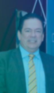 LuisAlberto_Fiscalista.png