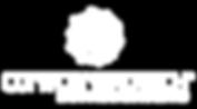 Logo_Vertical-02.png