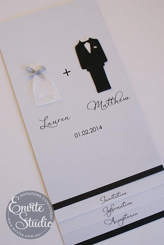 envite studio invitations and stationery website wedding edit watermark 441