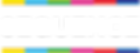 Sequence Logo White.png