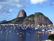 Rio de Janeiro - 10