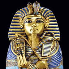 Tutancâmon