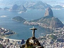 Rio de Janeiro - 8