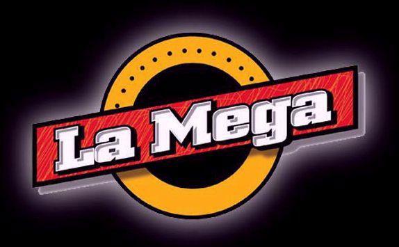 La_mega_imagen.jpg