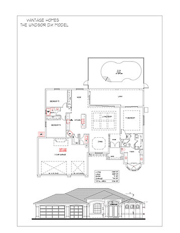 2087 Floor Plans further Mansion Floor Plans With Ballroom additionally 2012 06 01 archive furthermore 762dea9a19f68a019ed93a229746fe43 in addition Period And Decor Styles. on windsor home design