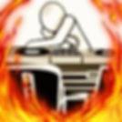 logo radio mat.jpg