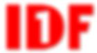 logo-IDF1-100_871862c8-05ba-4fbe-aedf-c3