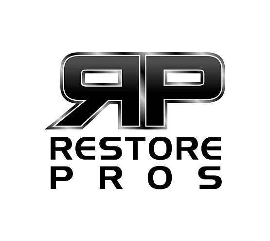 Restore Pros - Pool Deck Cleaning