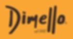 Dimello_logo.png