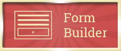 Form Builder Plus+