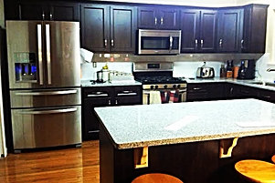 Pittsburgh Kitchen Remodeling Desirable Kitchens Refacing